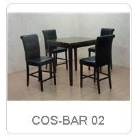 COS-BAR 02